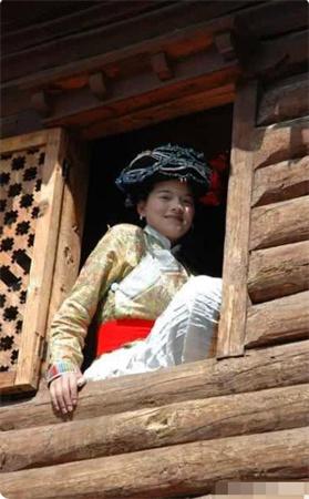 世界上的奇葩习俗,中国上榜,泰国残忍,你们了解几个呢?